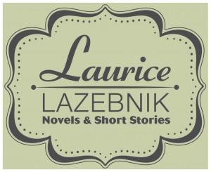 Laurice LaZebnik